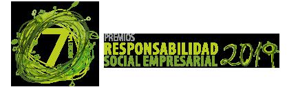 Premio Responsabilidad Social Empresarial CES